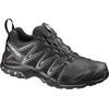 Salomon XA Pro 3D GTX Hardloopschoenen Heren grijs/zwart